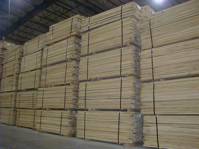 White Oak Bundle low