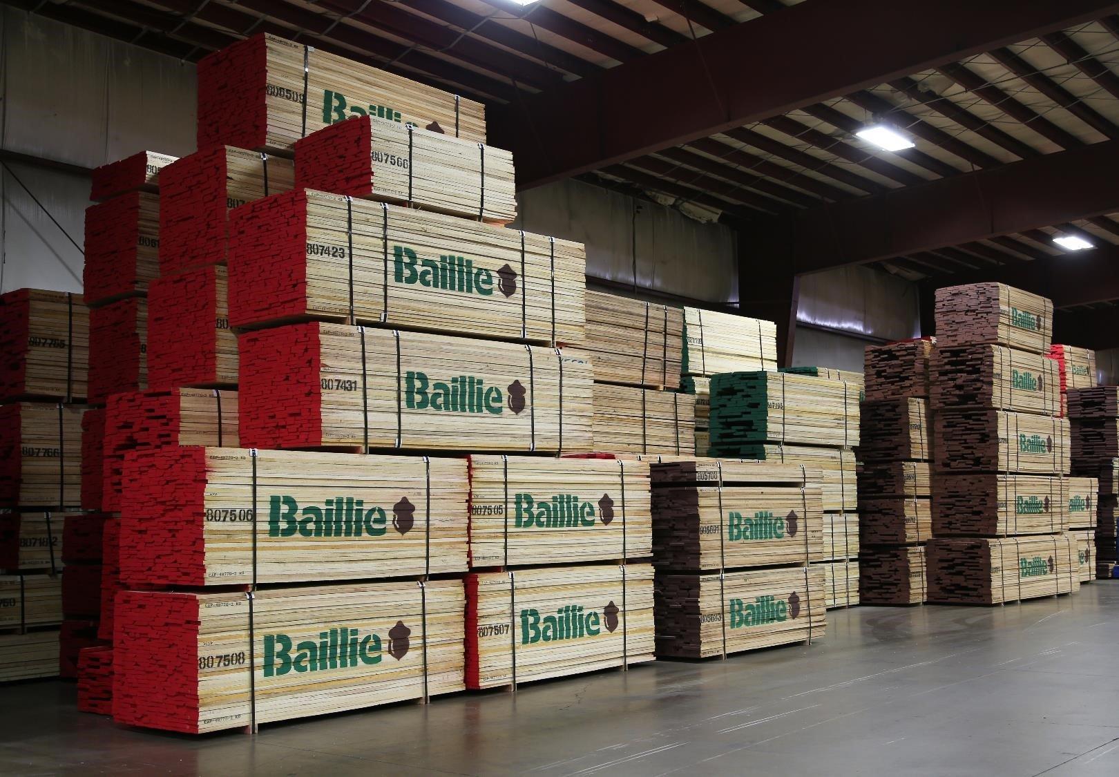 baillie-bundles-smyrna