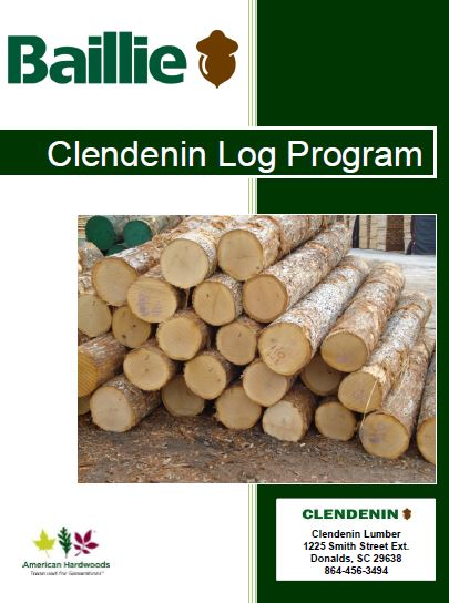 clendenin-log-prgram-image