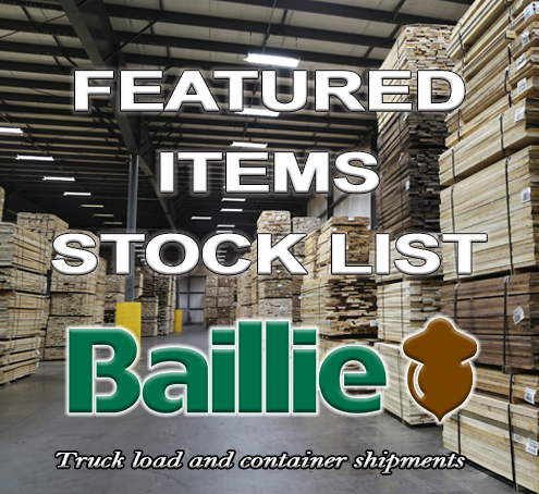 featured-items-stock-list-baillie-module