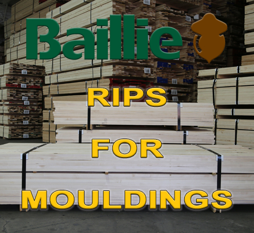 hardwood-rips-for-mouldings