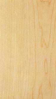 hard maple lumber for sale