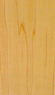 Yellow Poplar - Baillie Lumber - Hardwood Supplier
