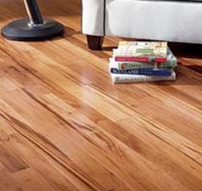 Exotic Hardwood Flooring exotic hardwood flooring Tigerwood Hardwood Flooring