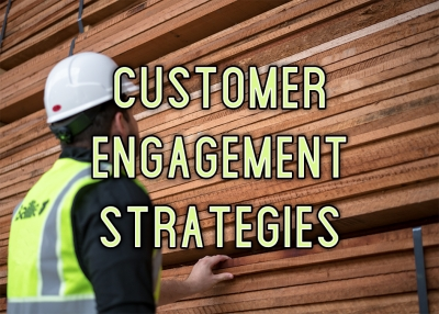 Customer Engagement Strategies for Your Business