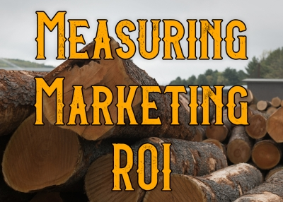 Tips on Measuring Your Marketing ROI