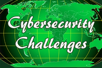 Should the Hardwood Lumber Industry Be Focused on Cybersecurity Challenges?