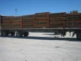 Tropical Hardwood Lumber: What will next year bring?