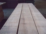 Could 6/4 Width Sorted Red Oak Be Better for You?