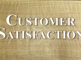 How Can You Satisfy Customers (Besides Offering a Price Break)?
