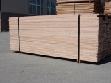 5 Tips to Consider When Choosing a Cherry Hardwood Lumber Supplier
