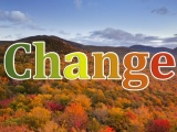 The importance of proper communication when implementing change