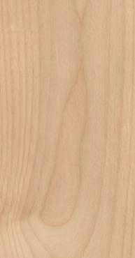 alder hardwood lumber for sale