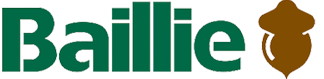 Baillie Lumber - Hardwood Supplier