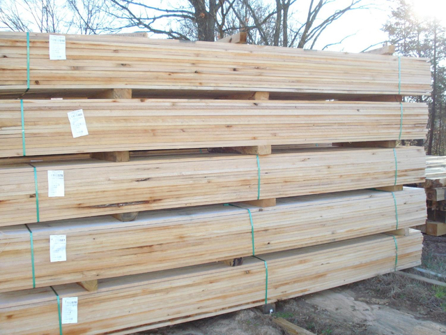 fenceboard2 low