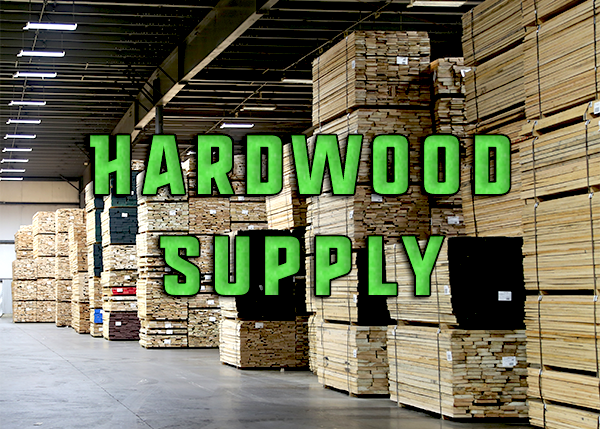 hardwoodsupply