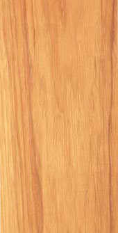 hickory hardwood lumber supplier