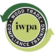 iwpa-wood-compliance-training