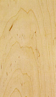 saoft maple hardwood lumber for sale