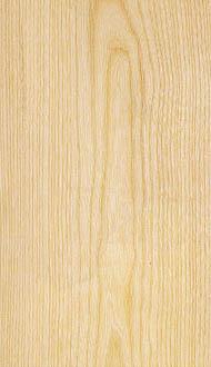 White Ash Baillie Lumber Hardwood Supplier