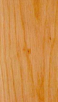 white oak hardwood lumber for sale