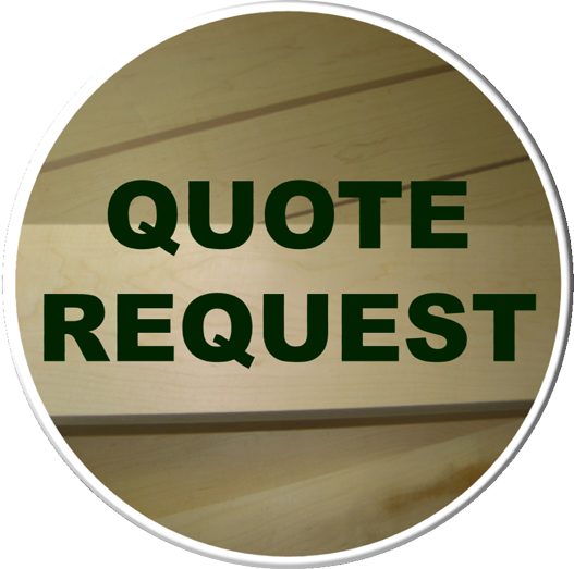 quotebutton
