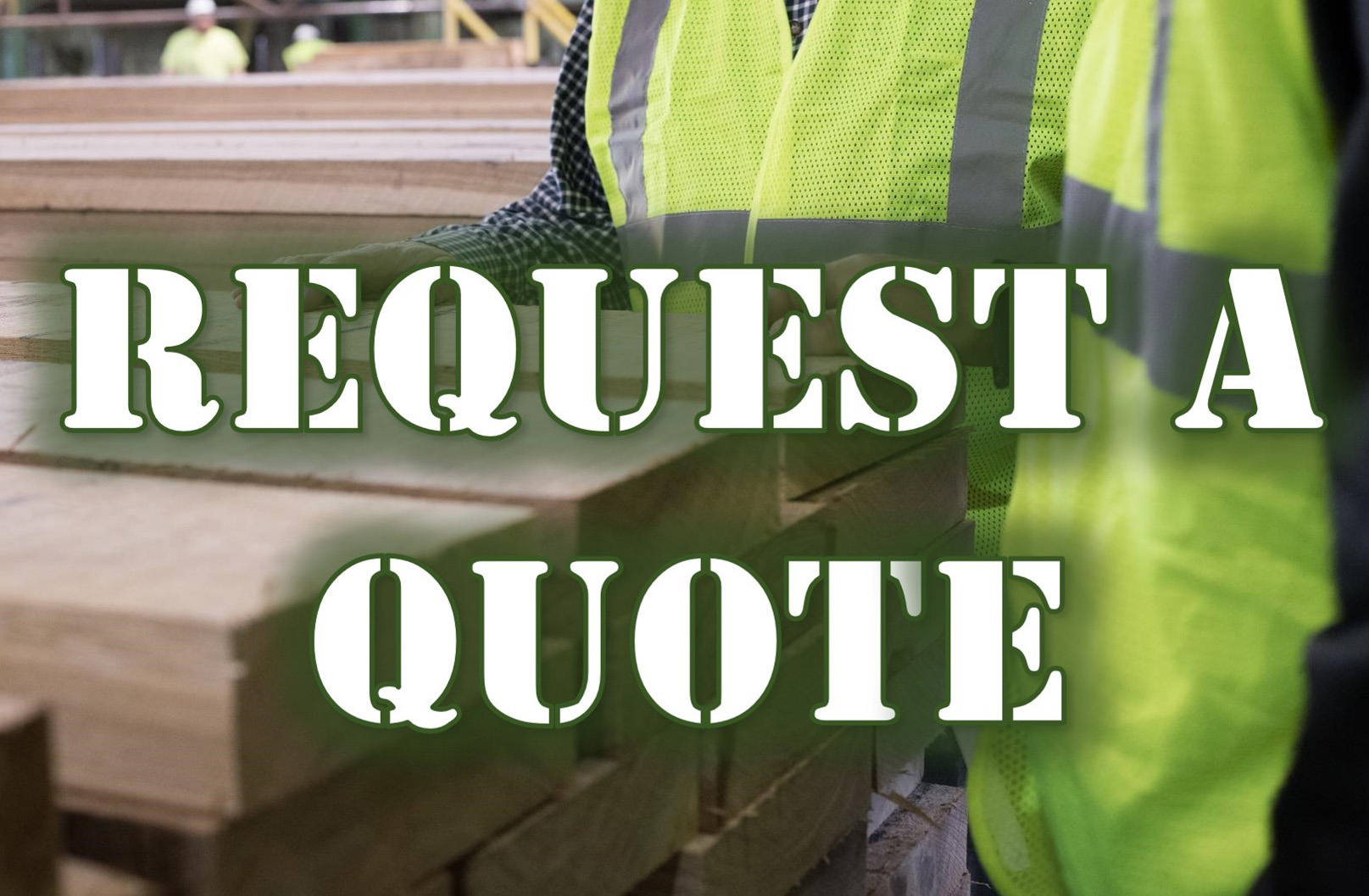 request a quote 2020a