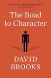 the-road-to-character