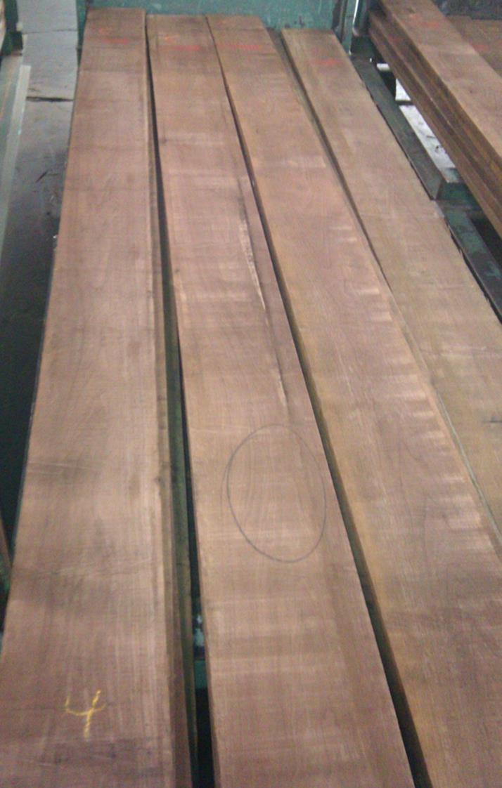 How Can You Buy Walnut Strips Baillie Lumber Hardwood