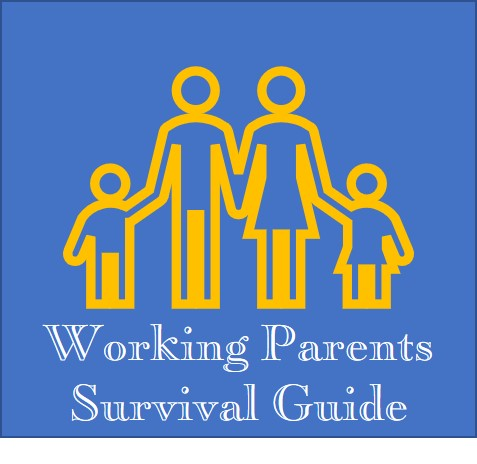 workingparents