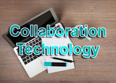 Leveraging Collaboration Technology