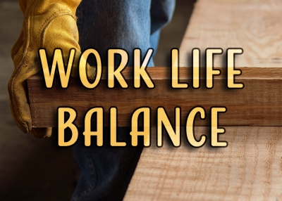 How Your Company Could Help Employees Achieve Work/Life Balance