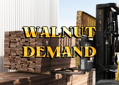 Hardwood Lumber From Baillie Baillie Lumber Hardwood Supplier