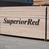 Cherry - Superior Red
