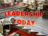 Is Business Leadership Different Today?