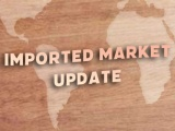 Imported Market Update - Africa, Central America, & South America