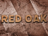 Know the Source of your Red Oak!