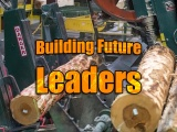 Building Your Employees into Future Leaders