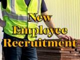 Creative Approaches to Employee Recruitment