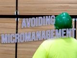 Could Micromanaging Employees be Driving Them Away from Your Business?
