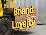 Building Brand Loyalty in 2021