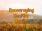 Encouraging Healthy Employee Habits