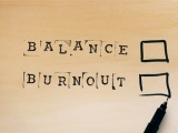 6 Tips for Reducing Employee Burnout