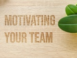 Motivating Your Team's Performance in 2021